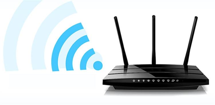 Kablosuz ağ sağlığa zararlı mı?