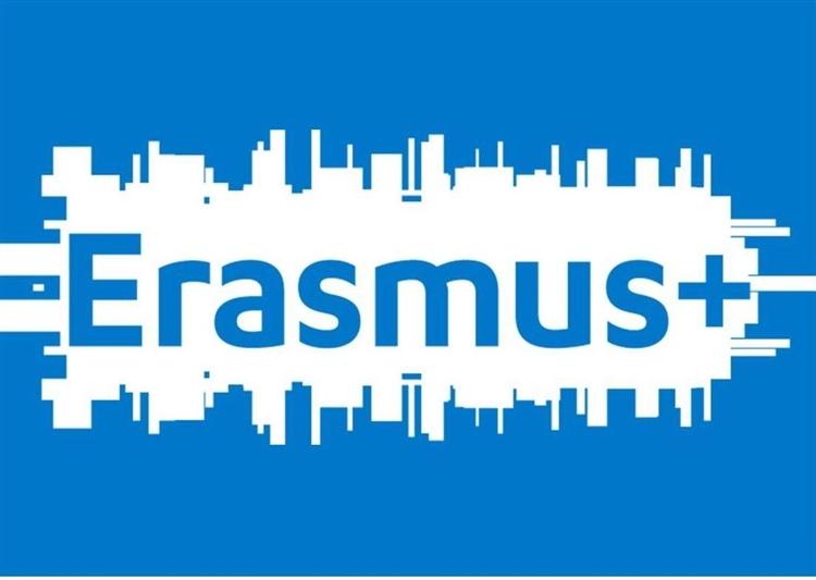 Kısaca Erasmus
