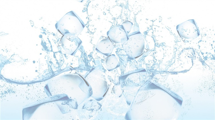 Suların sertlik dereceleri nasıl tespit edilir?
